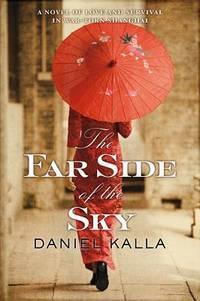 The Far Side of the Sky (Shanghai Series)