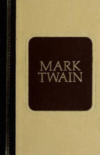 image of Mark Twain: The Great Masters Library