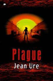 Plague 99