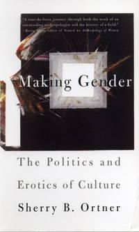 Making Gender