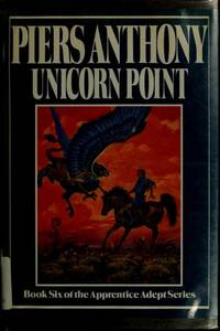 Unicorn Point