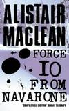image of Force 10 from Navarone