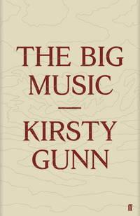 The Big Music