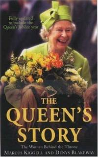 The Queen's Story