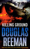 image of Killing Ground