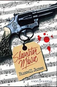 Slaughter Music