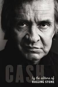 image of Cash: A Tribute to Johnny Cash