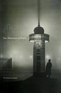 Measure of Paris