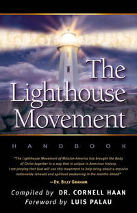 lighthouse movement - handbook