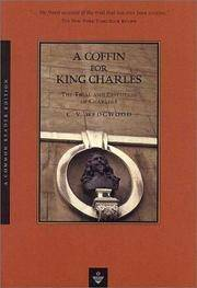 image of A Coffin for King Charles