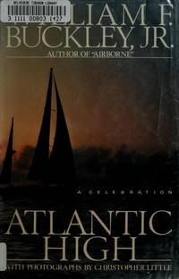 image of Atlantic High A Celebration