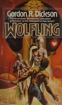 image of Wolfling