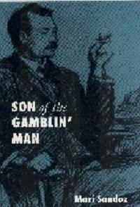 """Son of the Gamblin"""" Man"""