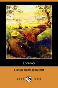 image of Lodusky (Dodo Press)