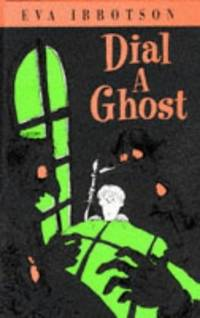 Dial a Ghost