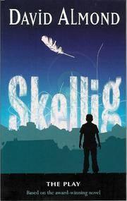 image of Skellig: Play