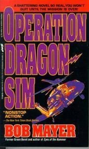 Operation Dragon-Sim