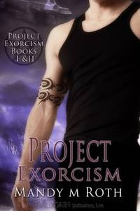 Project Exorcism