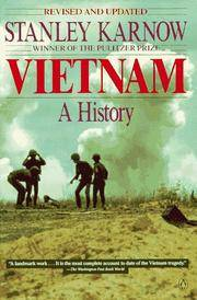 image of Vietnam: A History, Revised and Updated Edition