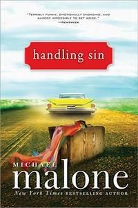 image of Handling Sin