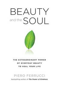 BEAUTY AND THE SOUL: The Extraordinary Power Of Everyday Beauty To Heal Your Life (q)