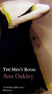 The Men's Room (VMC)