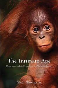Intimate Ape, The