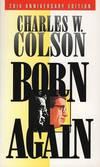 image of Born Again