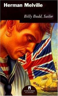 billy budd sailor text