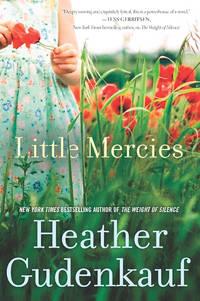 Little Mercies (English Edition)