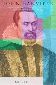 image of Kepler