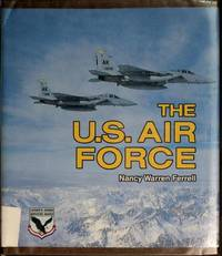 The U.S. Air Force (LERNER'S ARMED SERVICES SERIES)