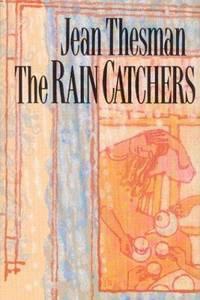 image of The Rain Catchers
