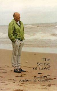 The Sense of Love