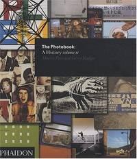 The Photobook: A History - Volume II [2]