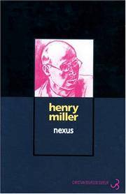 image of NEXUS