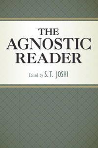 Agnostic Reader