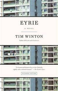 image of Eyrie: A Novel