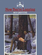 image of Now You're Logging