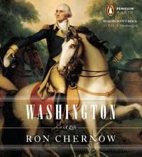 image of Washington: A Life