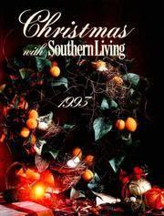 CHRISTMAS TREASURY 1989