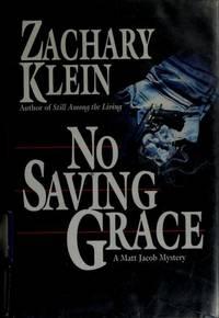 No Saving Grace