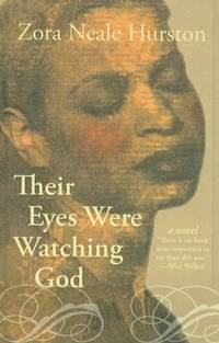 Their Eyes Were Watching God (Modern Classics) by Zora Neale Hurston - Hardcover - 2006 - from Revaluation Books (SKU: x-0756964334)