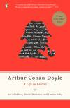 image of Arthur Conan Doyle: A Life in Letters