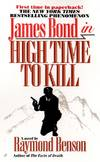 image of High Time to Kill