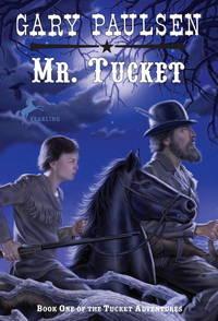 Mr Tucket