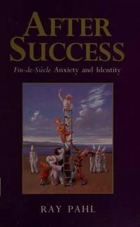ISBN:9780745613338