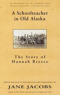 A Schoolteacher in Old Alaska