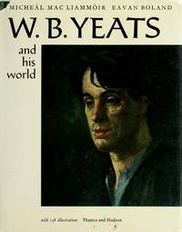 W.B.Yeats And His World