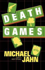 image of Death Games